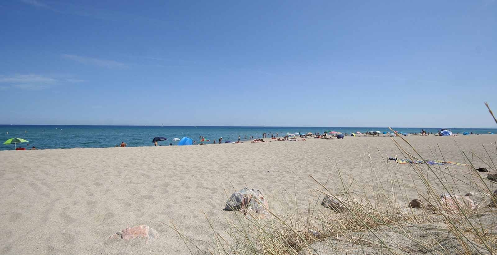 camping-plage-barcares