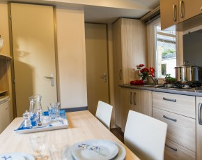 location mobil home a moindre cout
