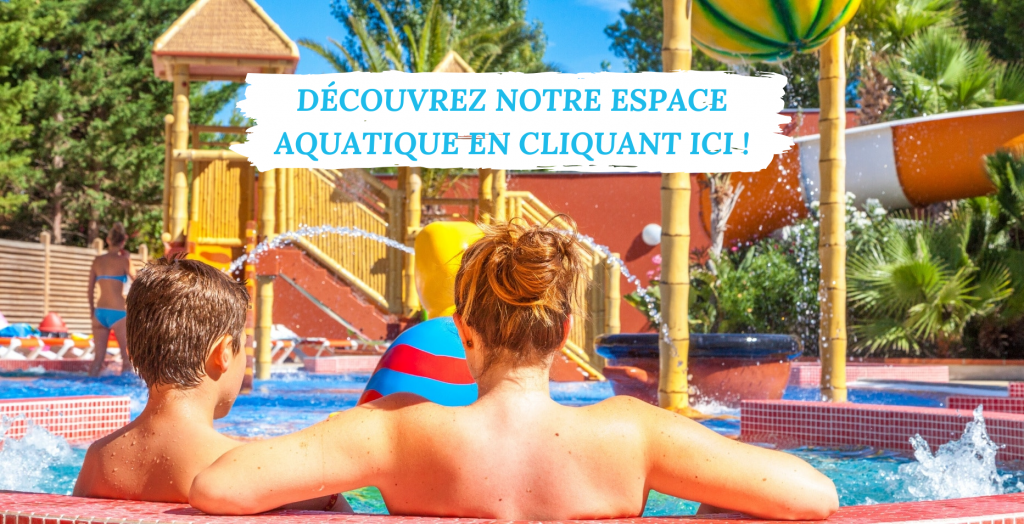 piscine camping vacaf